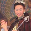 港姐楊思琦直言希望與TVB再合作 40歲顏值仍能打