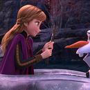 《冰雪奇緣2》:穿褲裝的艾莎不再迷惘