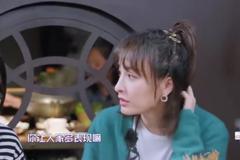 吴昕回应在《快本》没有存在感:要让嘉宾多表现