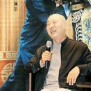 65歲陳佩斯帶病演出:辛苦是演員的本分