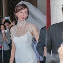 蔡康永談林志玲情商 稱周杰倫是娛樂圈高情商之最