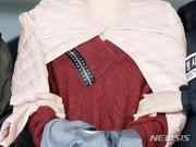 黄荷娜初审承认吸毒嫌疑 将公开与朴有天聊天记录