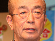 志村健感染肺炎病情严重 电视台密接者在家隔离