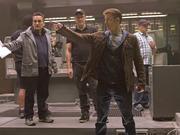 《复联4》有漫威电影宇宙首个同志角色 导演出演