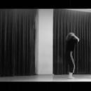孟美岐微博粉絲破800萬 暖心發福利曬跳舞視頻