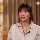 徐静蕾:演员不应过度曝光 不应在意流…