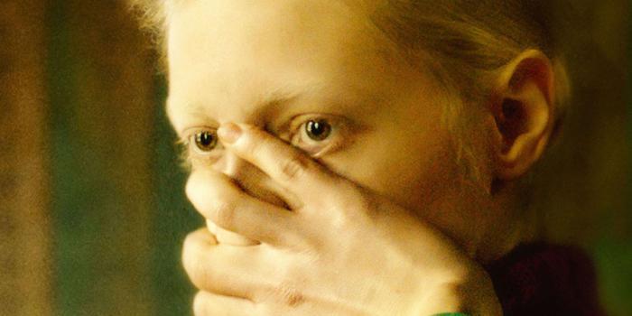 《高個兒》代表俄羅斯沖奧 戛納曾獲獎