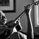 美國靈魂樂大師比爾·威瑟斯逝世 享年81歲