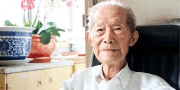 著名戏剧评论家刘厚生在京逝世 享年99岁