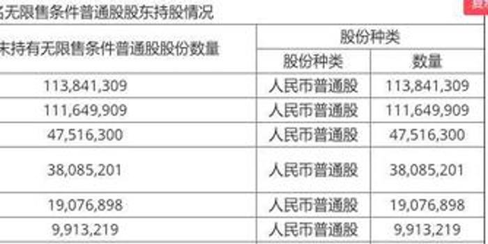 董子健成北京文化第一大自然人股东 身家1.62亿元