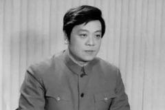 趙忠祥: 中國首位電視男播音員 工作超過50年