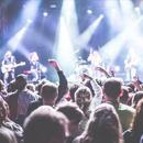 滾石樂隊等聯名呼籲英國政府援助現場音樂產業