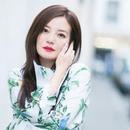 写给小燕子的信:跟赵薇聊聊她的四个重要决定