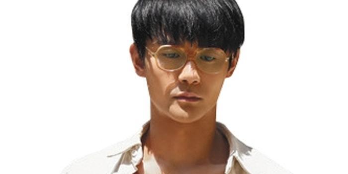 评论:最佳国剧《大江大河》 回归传统尊重规律