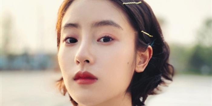 毛晓慧回应争议:刘亦菲是我偶像 没资历跟她竞争