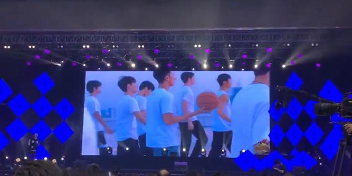 湖南卫视新节目《运动吧少年》 拟邀王嘉尔杨紫等