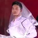 沙溢曾穿婚紗跳舞 胡可感慨:謝謝給我難忘的婚禮