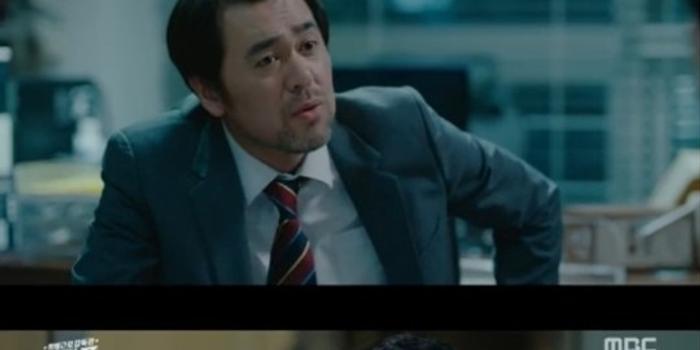 傳韓國MBC電視臺將取消月火劇 官方回應需要確認