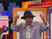 吴宗宪称罗志祥回归《娱百》没问题:台湾观众健忘