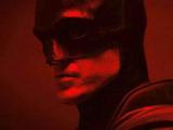《蝙蝠侠》大电影延期至9月复工 将棚拍搭建场景