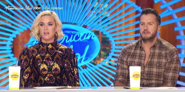 《美國偶像》現場煤氣泄露 水果姐感到不適摔倒