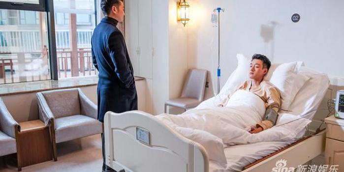 佟大为《如果爱》收视登顶 百搭体质获赞万能cp脸