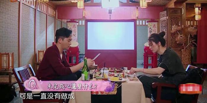 袁咏仪想为张智霖生二胎 担心儿子魔童太孤单