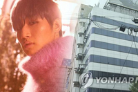 警方搜查姜大聲名下房產 曾被曝有非法娛樂場所