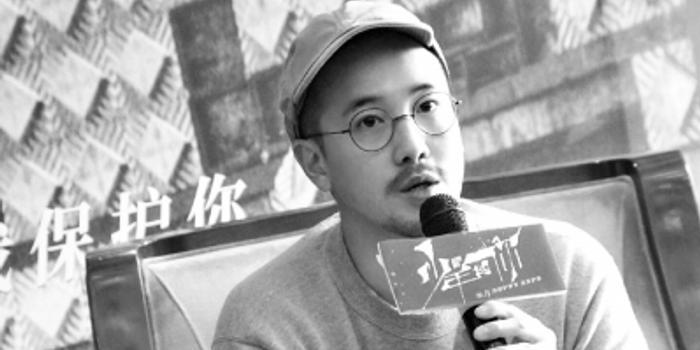 《少年的你》导演曾国祥:给两个主演打10分
