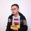 騙局?獨家專訪劉洲前經紀人賈春雷:他甩鍋讓我背