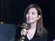 梁静茹承认与老公赵元同离婚:儿子由两人共同抚养