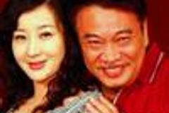 吴孟达婚姻史:有过三段婚姻和四女一子
