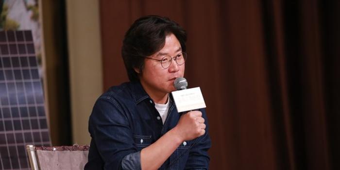 罗PD节目被曝侵权 节目组道歉:确实没经过同意
