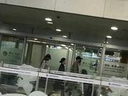 组图:唐嫣罗晋新婚后归来现身机场 戴帽子口罩低调同行
