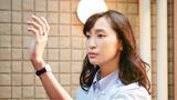 《伪装不伦》第7集剧照发布