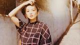 田中丽奈生子 何时回归成迷