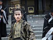《芈月传》收官 朱一龙演嬴稷成最终赢家
