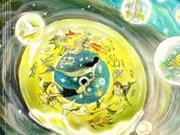 《美人鱼》最强解码:灰暗世界的乌托邦