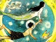 《美人鱼》北美上映成限制级 外媒给好评