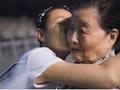刘若英祖母曾6年不看其演唱会