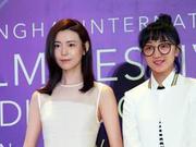 卢杉携两片抢滩暑期 新片搭王景春何晟铭