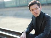 王超北京钢琴独奏音乐会9月18日举行