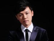 王超畅谈音乐路 9月将于北京举行音乐会