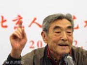 戏剧学者谈苏民先生:是人艺坚实的基石