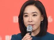 釜山电影节闭幕 中国两影片获新浪潮奖