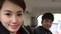王宝强律师曝内幕:马宋出轨卷款都有证据