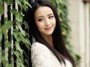 2016中国电视好演员推荐团候选名单出炉