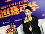 """专访刘昊然:我才19岁 只想好好""""集邮"""""""