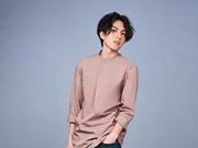 林宥嘉确认加盟荔枝跨年 再演绎《成全》