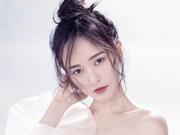 唐嫣公开恋情各数据飙升 登顶明星势力榜